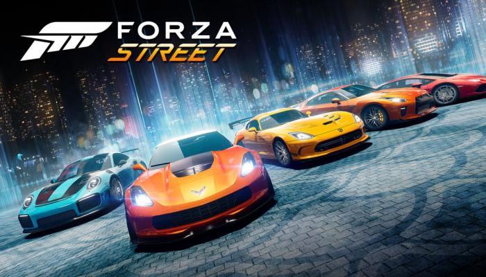 143 143109 forza street ios android available 700x400 - أفضل العاب الجوال لعام 2020