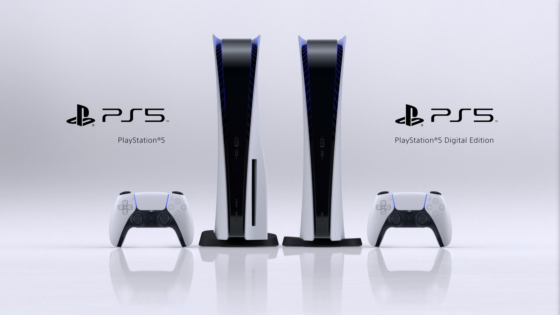 EaQrN8zWAAAkmvG - PS5 : موعد الاصدار , السعر المتوقع , مواصفات الجهاز و احدث أخبار جهاز PS5