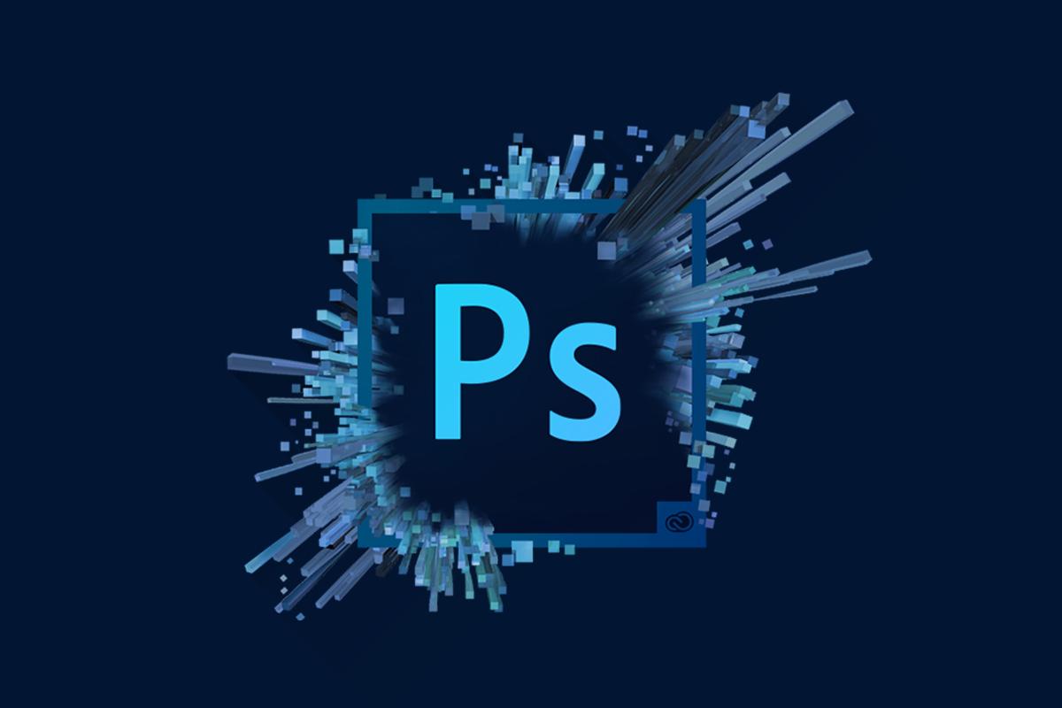 Photoshop Post - ما هو برنامج ادوبي فوتوشوب و في ماذا يستخدم