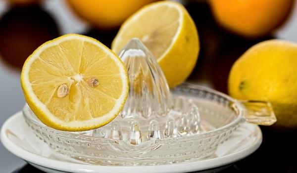 Une recette au citron et au sel pour stopper immediatement la migraine - Une recette au citron et au sel pour stopper immédiatement la migraine