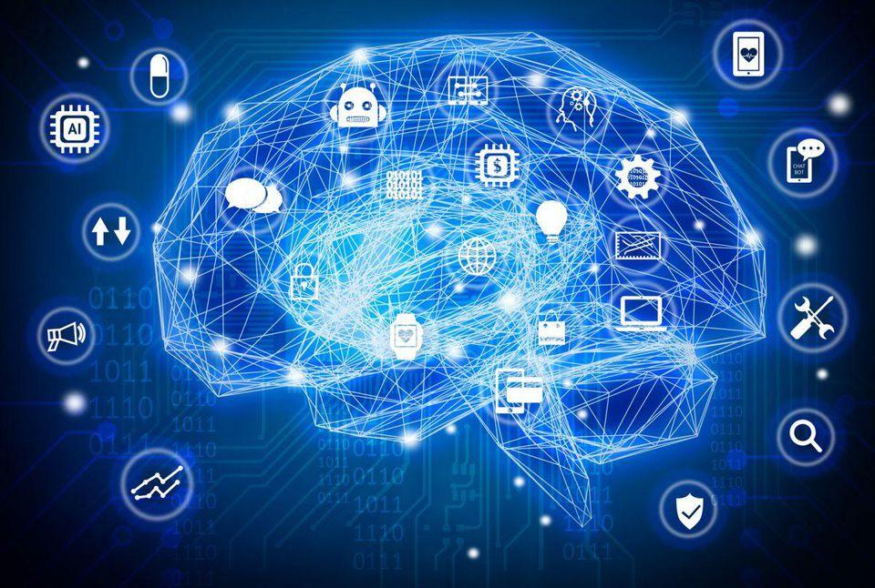تبدأ تعلم مجال الذكاء الاصطناعي - كيف تبدأ تعلم مجال الذكاء الاصطناعي