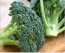 Voici pourquoi tout le monde devrait consommer du broccoli plus souvent  - Voici pourquoi tout le monde devrait consommer du broccoli plus souvent !