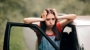 """العقلي ، متلازمة المرأة المنهكة التي يتعين عليها التفكير في كل شيء - """"الحمل العقلي"""" ، متلازمة المرأة المنهكة التي يتعين عليها التفكير في كل شيء"""