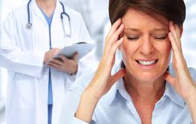 11 maladies embarrassantes qui ne devraient pas etre cachees - maladies embarrassantes qui ne devraient pas être cachées