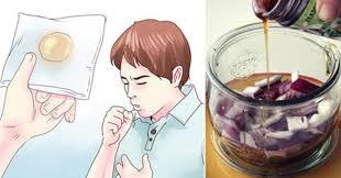 Un ancien remede aux citron et oignons pour traiter lasthme la bronchite et les maladies pulmonaires chroniques - Un ancien remède aux citron et oignons pour traiter l'asthme, la bronchite et les maladies pulmonaires chroniques