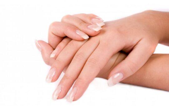 على اليدين من التجاعيد نصائح بسيطة ومفيدة 542x340 - المحافظة على اليدين من التجاعيد نصائح بسيطة ومفيدة