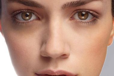 والنعناع صنعت كريم عيون رائع فعلا - بالخيار والنعناع صنعت كريم عيون رائع فعلا