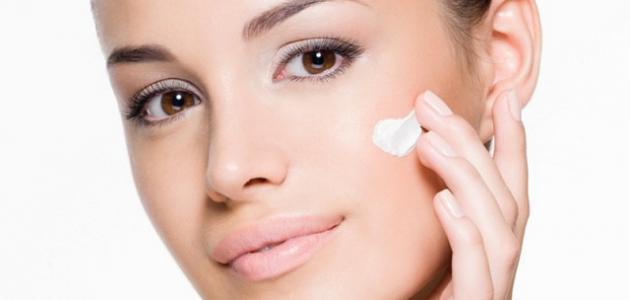 التخلص من حبوب الوجه للبشرة الدهنية بنصائح بسيطة - كيفية التخلص من حبوب الوجه للبشرة الدهنية بنصائح بسيطة