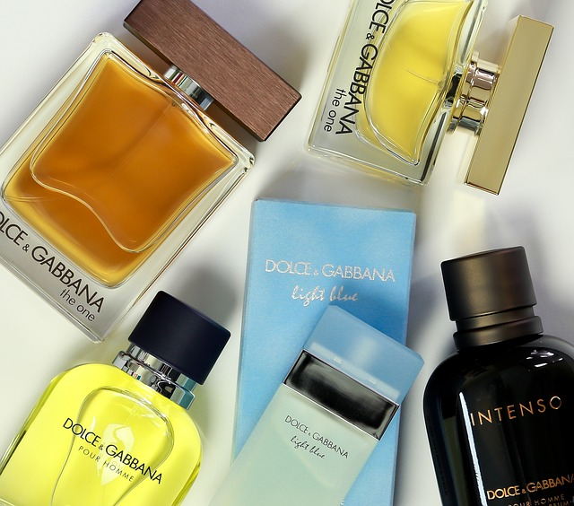 What are the best ways to use perfume - What are the best ways to use perfume?